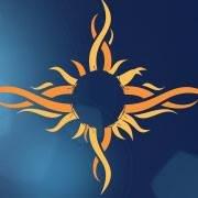 Napfény Íze Szolárium