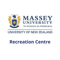 Massey Sport and Recreation Centre