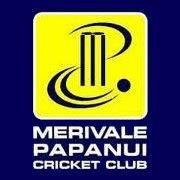 Merivale-Papanui Cricket Club