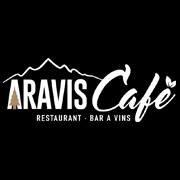 Aravis Café Thônes