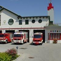 Freiwillige Feuerwehr Vorau