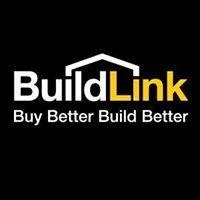 BuildLink
