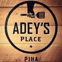 Adey's Place