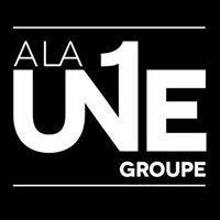 A la Une Groupe