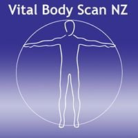 Vital Body Scan NZ - Mobile Body Composition Analysis