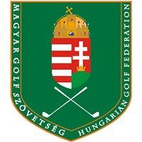 Hungarian Golf Federation