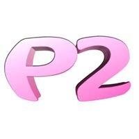 P2 Club & Restaurant