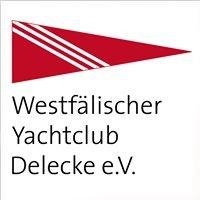 Westfälischer Yachtclub Delecke