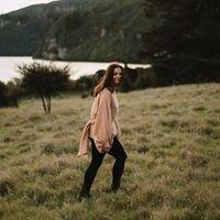 Jessica Lee Photography - Wedding, Family, Newborn Photographer in Taupo