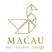 Macau Bar Kitchen & Lounge