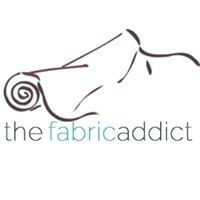 The Fabric Addict