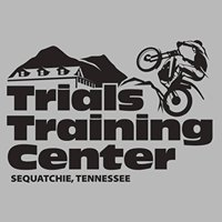 Trials Training Center