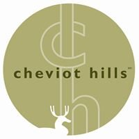 Cheviot Hills Fine Foods Limited