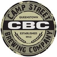 Camp Street Brewing Company