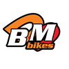 Benimoto Bikes