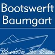 Bootswerft Baumgart