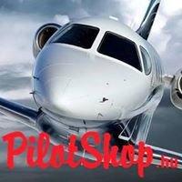 pilotshop.hu