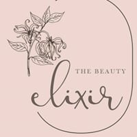 The Beauty Elixir