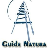 Guide Natura