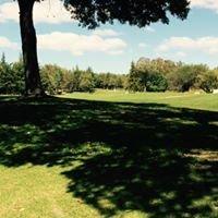 Club De Golf Tequisquiapan
