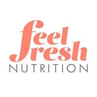 Feel Fresh Nutrition
