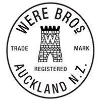 Were Bros Limited
