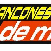 ARRANCONES 1/4 DE MILLA