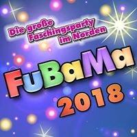 FuBaMa