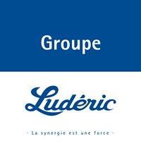 Groupe Ludéric