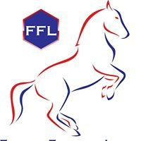 FEDERATION FRANÇAISE DU LIPIZZAN (Lipizzaner French Federation)