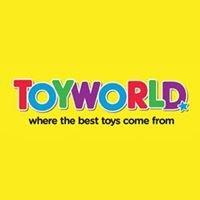 Toyworld Sylvia Park NZ