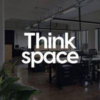 Thinkspace Creative Shared Work Space