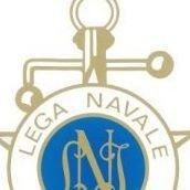 Lega Navale Italiana sezione di Crema