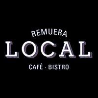Remuera Local Cafe.Bistro
