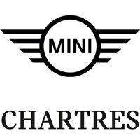 MINI Store Chartres