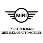 MINI STORE Iseran Automobiles