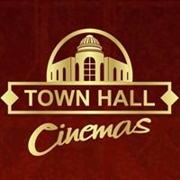 Town Hall Cinemas