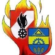 Freiwillige Feuerwehr Litzelsdorf