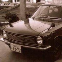 CRAFT Automotive