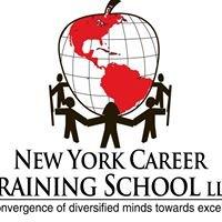 New York Career Training School, LLC