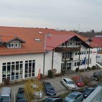 Boote-Service Oberbayern
