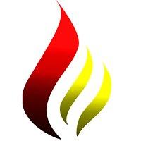 Freiwillige Feuerwehr Preitenegg