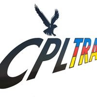 CPL Trans