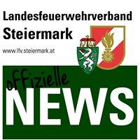 Landesfeuerwehrverband Steiermark