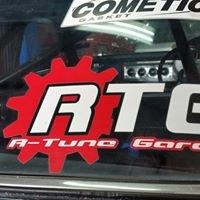 R Tune Garage