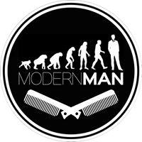 Modern Man NZ