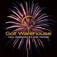 Golf Warehouse