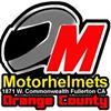 Motorhelmets