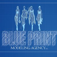 Blueprint Modeling Agency