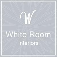 White Room Interiors